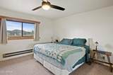 8620 Silver Valley Road - Photo 16
