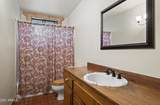 8620 Silver Valley Road - Photo 17