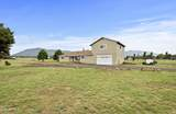 8620 Silver Valley Road - Photo 2