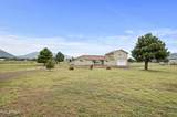 8620 Silver Valley Road - Photo 25