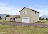 8620 Silver Valley Road - Photo 26
