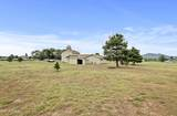 8620 Silver Valley Road - Photo 27