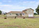 8620 Silver Valley Road - Photo 28