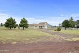 8620 Silver Valley Road - Photo 3