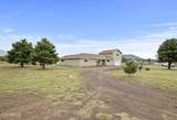 8620 Silver Valley Road - Photo 31