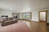 8620 Silver Valley Road - Photo 4