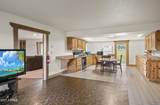 8620 Silver Valley Road - Photo 8