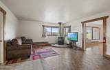 8620 Silver Valley Road - Photo 9