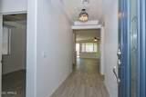 22265 102ND Lane - Photo 11