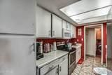 4536 Maryland Avenue - Photo 12