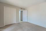909 Roslyn Place - Photo 26