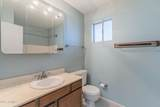 909 Roslyn Place - Photo 27