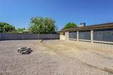 909 Roslyn Place - Photo 28