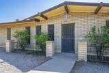 909 Roslyn Place - Photo 4
