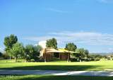 9819 Suburban Drive - Photo 24