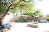 1618 Desert Breeze Drive - Photo 29