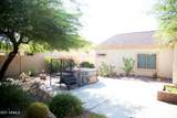 1618 Desert Breeze Drive - Photo 30