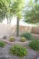 1618 Desert Breeze Drive - Photo 31