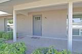 10509 Meade Drive - Photo 12