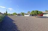 10509 Meade Drive - Photo 42