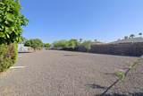 10509 Meade Drive - Photo 44