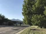 18405 Pioneer Avenue - Photo 9