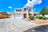 45402 Windrose Drive - Photo 4