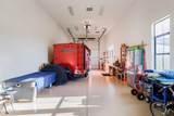3232 Knoll Circle - Photo 40