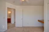 4228 Gumina Avenue - Photo 24
