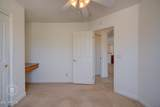 4228 Gumina Avenue - Photo 26