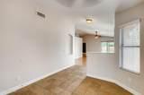 4020 Villa Linda Drive - Photo 11