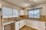 4020 Villa Linda Drive - Photo 14