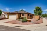 4020 Villa Linda Drive - Photo 3
