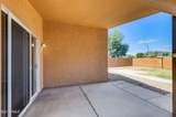4020 Villa Linda Drive - Photo 30
