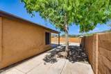 4020 Villa Linda Drive - Photo 31