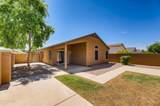 4020 Villa Linda Drive - Photo 32