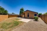 4020 Villa Linda Drive - Photo 33