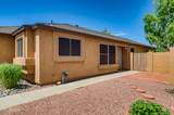 4020 Villa Linda Drive - Photo 4