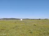 0 Echo Ridge Circle - Photo 18