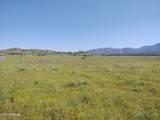 0 Echo Ridge Circle - Photo 23