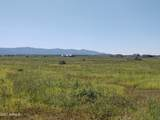 0 Echo Ridge Circle - Photo 3