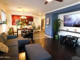 6806 Evergreen Terrace - Photo 11