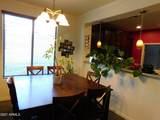 6806 Evergreen Terrace - Photo 12
