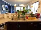 6806 Evergreen Terrace - Photo 18