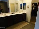 6806 Evergreen Terrace - Photo 27