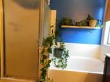 6806 Evergreen Terrace - Photo 28