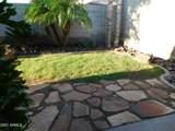 6806 Evergreen Terrace - Photo 3