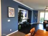 6806 Evergreen Terrace - Photo 9