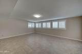 2125 69TH Place - Photo 10