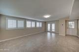 2125 69TH Place - Photo 11